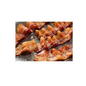 Tocino de Cerdo Frito J&E Diaco El Salvador A04LH045