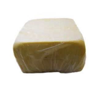 J y E Pro Imitación de Parmesano queso el salvador diaco j&E lacteos