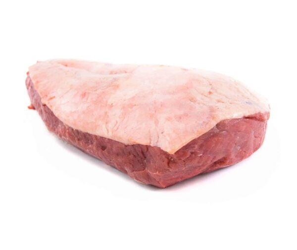 Puyazo Carne Daico EL Salvador