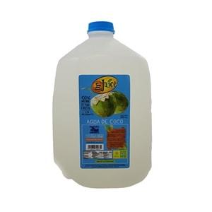 Diaco Agua de Coco natural refrescante diaco el salvador