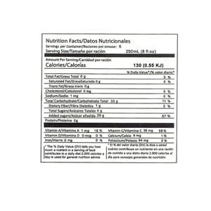 Dr. Juice Limonada Fresa jugo bebida natural el salvador diaco