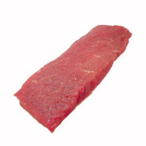 Churrasco Reserva Corte Diaco El Salvador Carne Res