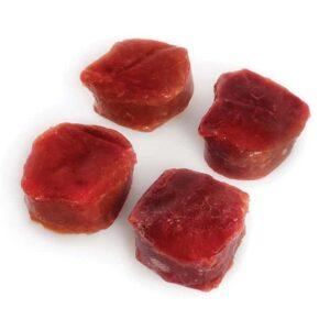 Medallón Marinado Diaco EL Salvador Carne Res