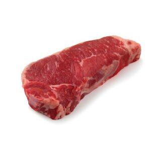 New york steak Carne De Res Diaco EL Salvador