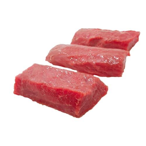 Sirloin Diaco El Salvador Carnes Res