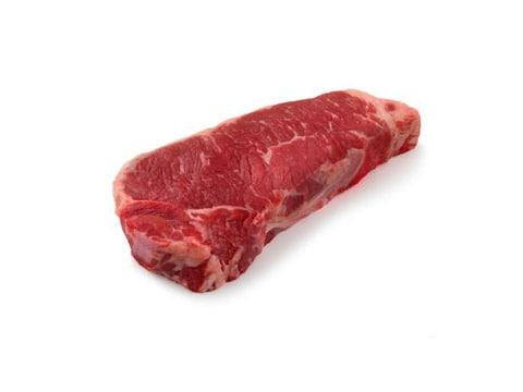 New york steak Diaco El Salvador