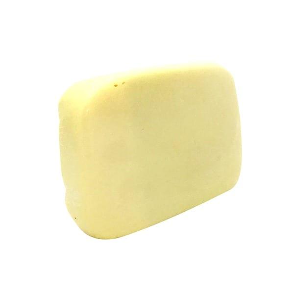Mozzarella Porción Diaco EL Salvador Quesos