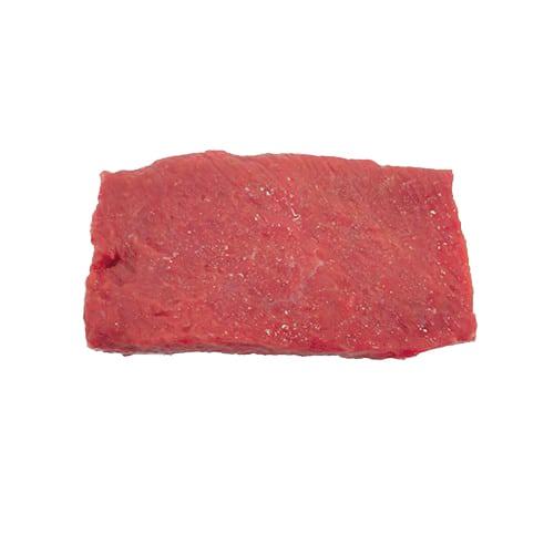 Filete de res Marinado Diaco EL Salvador Carnes