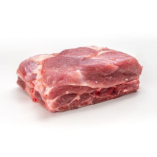 Spare Rib Diaco El Salvador Costilla Carnes
